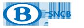 SNCB-logo